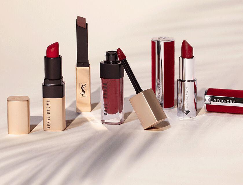 #Lipstick_Love