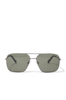 Shtarker Sun Glasses