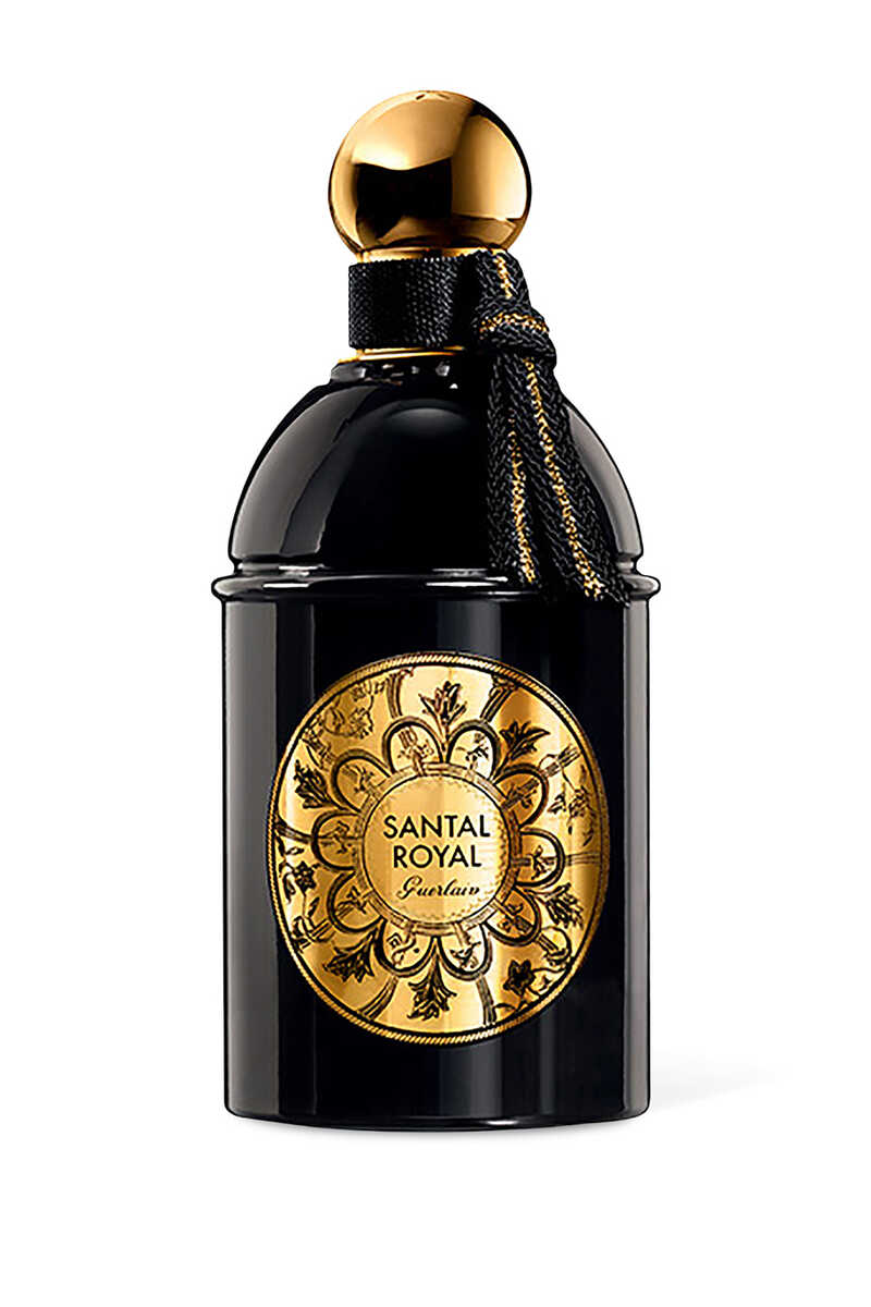 Santal Royal Eau de Parfum Spray image number 1