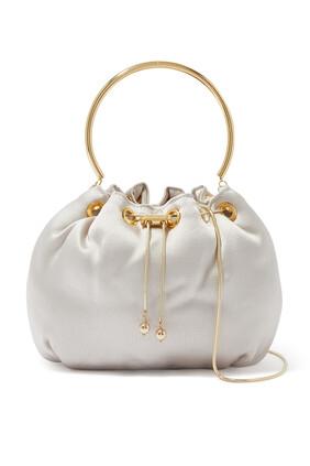 Venus Handle Bag