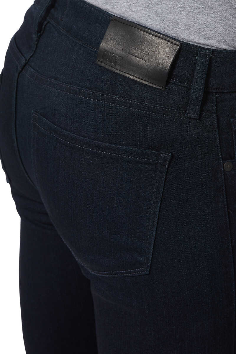Federal Inkwell Denim Jeans image number 3