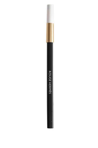 Rouge Hermès, Universal lip pencil