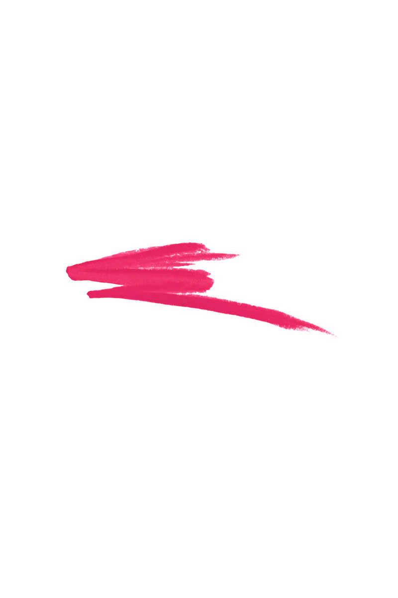 Velvet Matte Lip Pencil image number 2