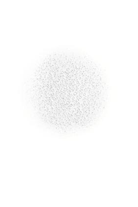 SUBLIMAGE LA BRUME - Intense Revitalising Mist