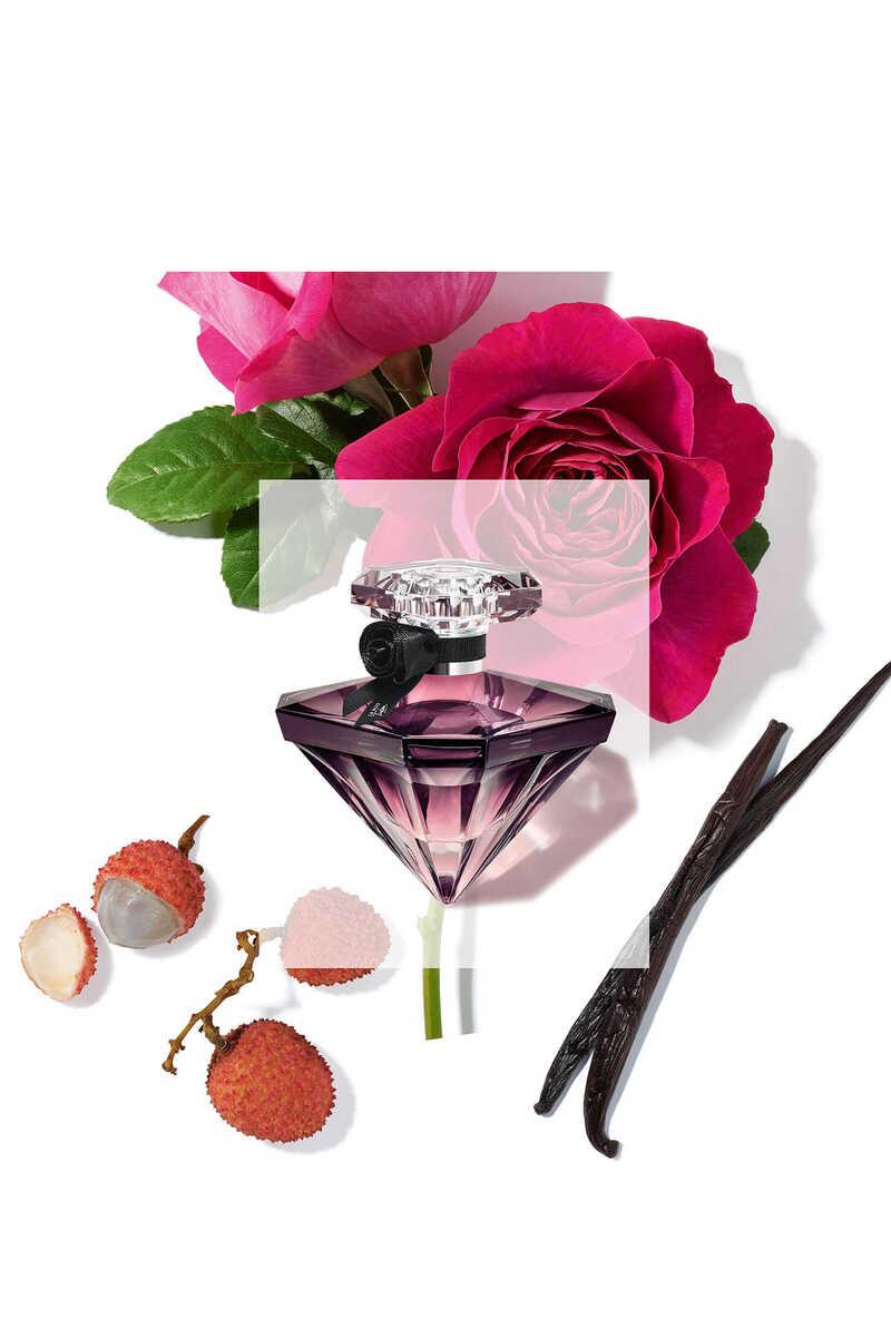 Treśor Onyx La Nuit Eau de Parfum image number 2