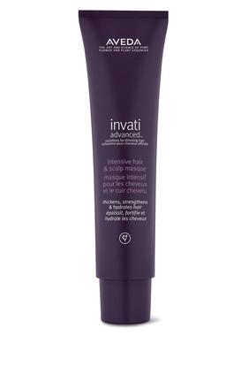 Invati Advanced™ Intensive Hair and Scalp Masque