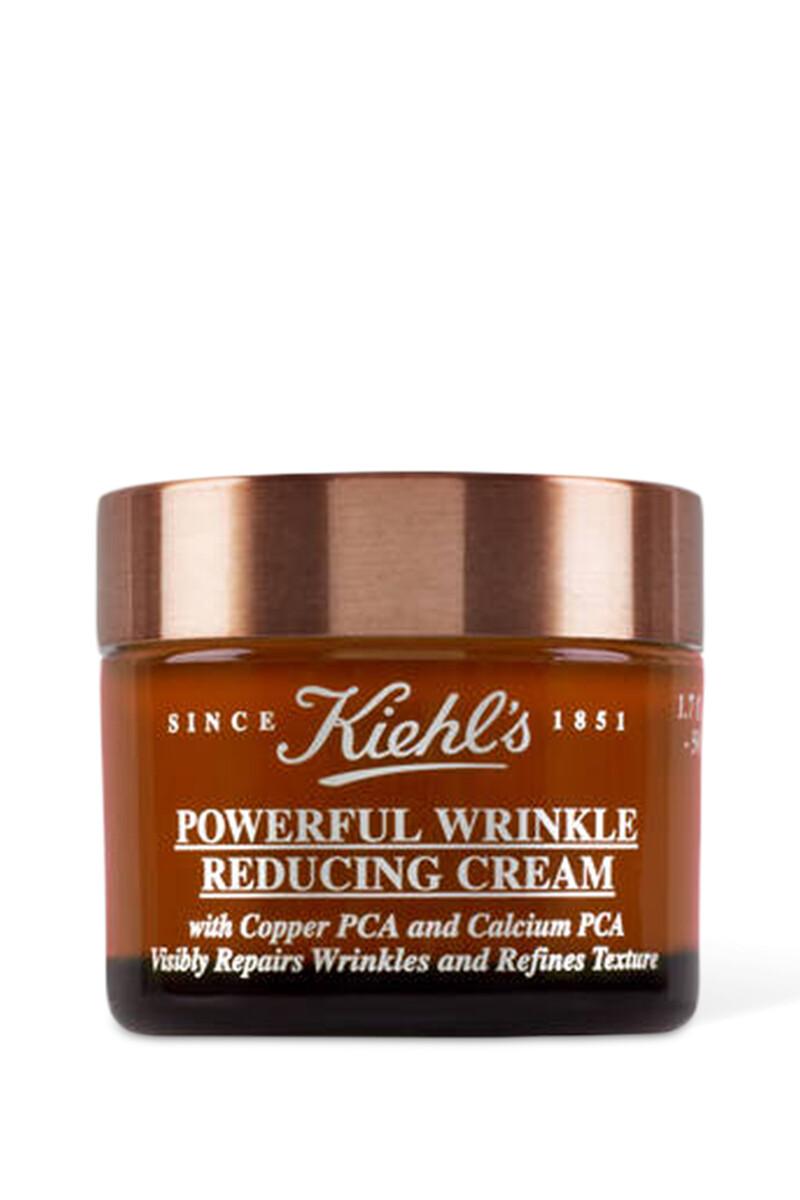 Powerful Wrinkle Reducing Cream image number 1