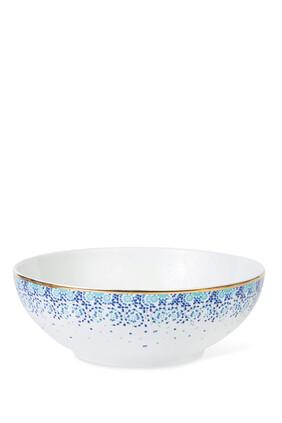 Mirrors Medium Salad Bowl