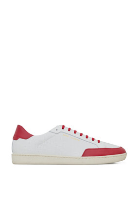 Court Classic SL/10 Sneakers