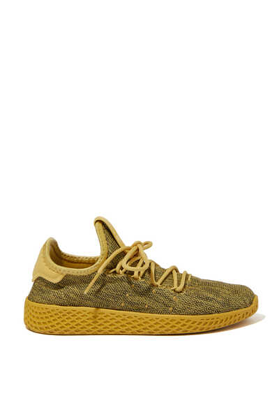 Pharrell Williams Tennis Sneakers