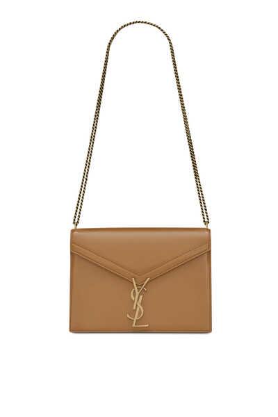 Medium Cassandra Chain Bag