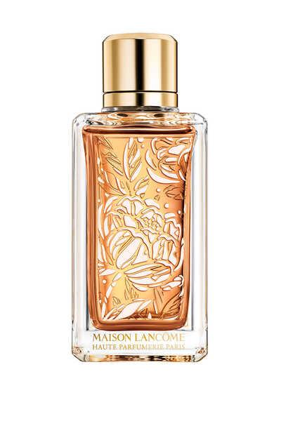 Pivoines Printemps Eau de Parfum