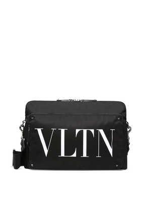 VLTN Print Messenger