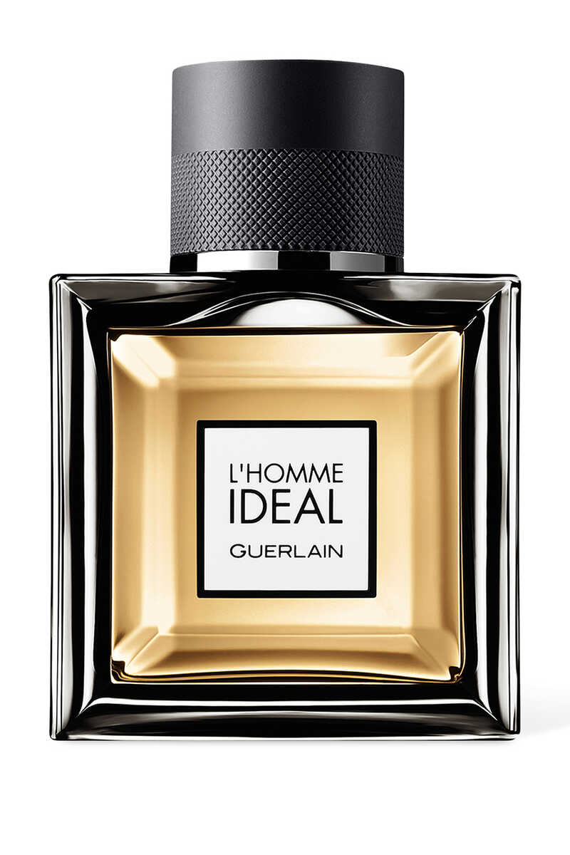 L'Homme Ideal Eau de Toilette Spray image number 1