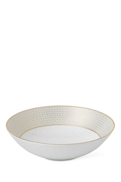 Arris 21 Cereal Bowl