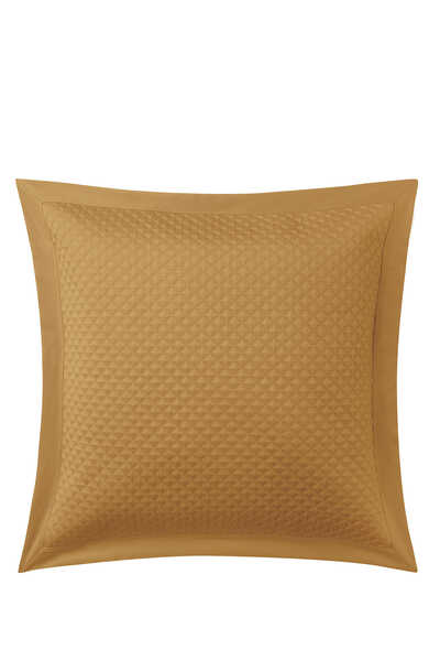 Adagio Terre Pillow Case