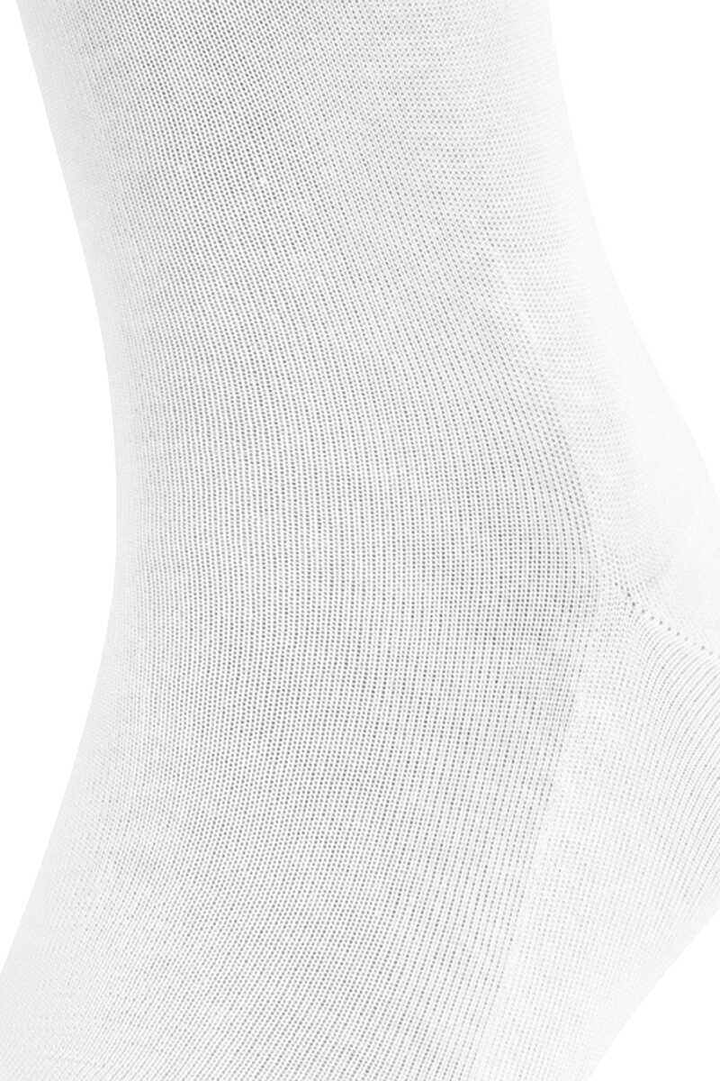 Tiago Men Socks image number 2