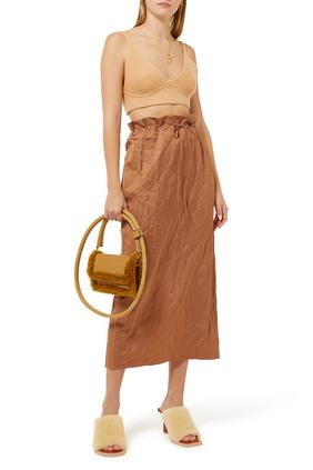 La Jupe Chouchou Skirt