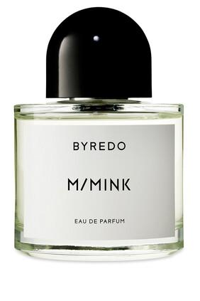 M/Mink Eau de Parfum