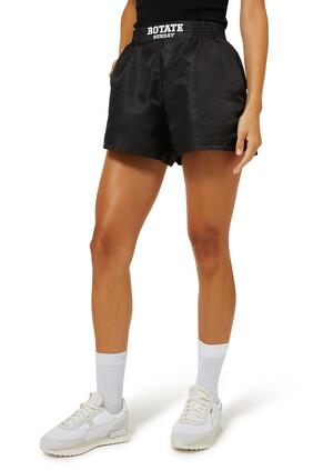 Roxy Rotate Sunday Shorts