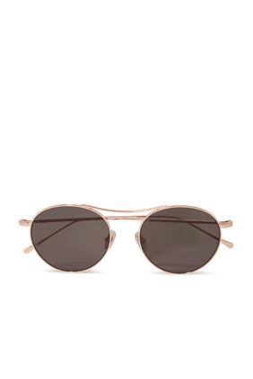 Buena Vista Sunglasses