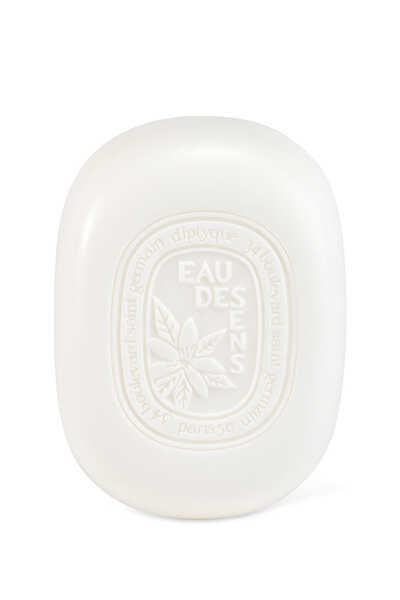 Eau Des Sens Perfumed Soap