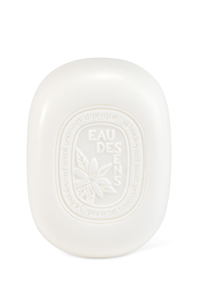 Eau Des Sens Perfumed Soap image number 1