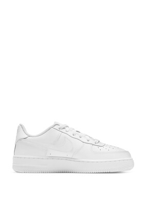 Air Force 1 Mid LE Sneakers