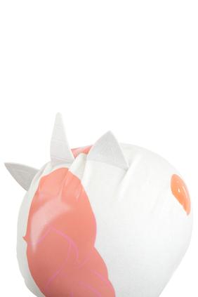 Seahorse Unicorn Swim Cap