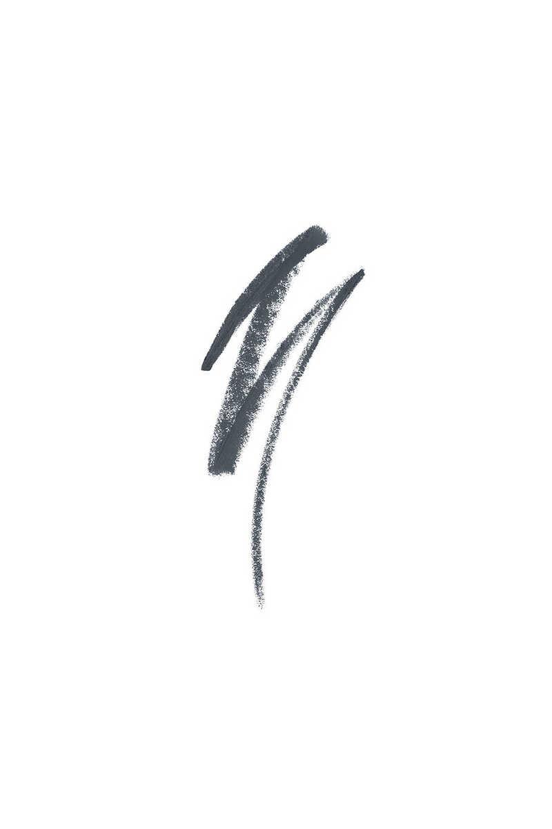 Velvet Eyeliner image number 2