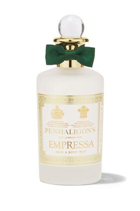 Empressa Hair And Body Mist