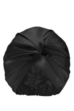 Smooth Silk Turba