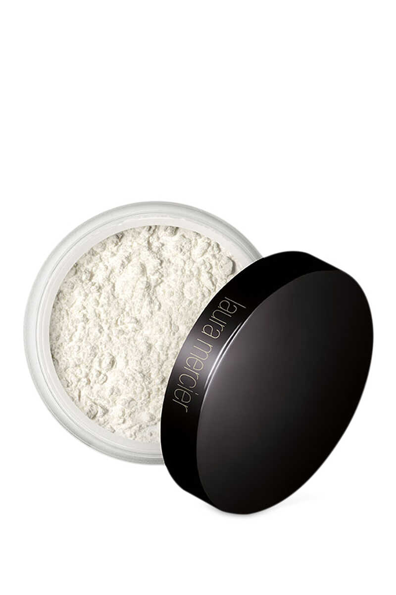 Secret Brightening Powder image number 1