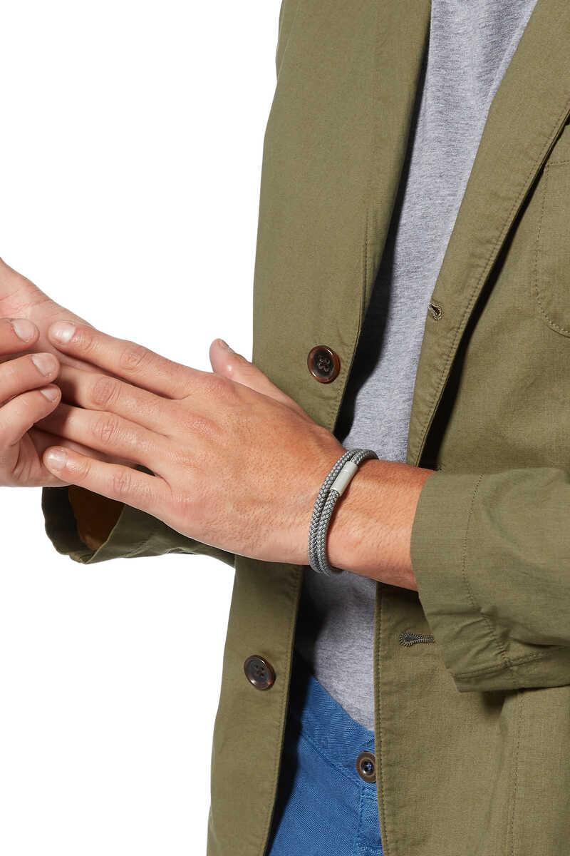 Notting Hill Cable Bracelet image number 2