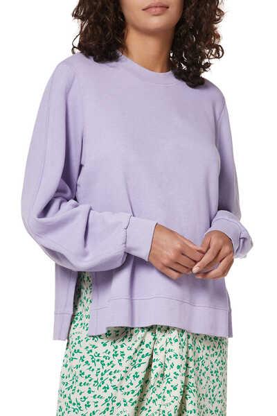 Isoli Sweater