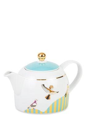 Sarb Tea Pot