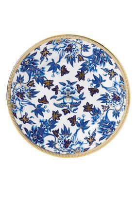 Hibiscus 20 Plate