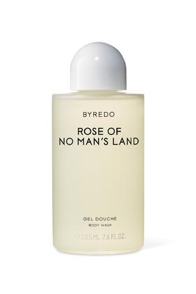 Rose of No Man's Land Body Wash