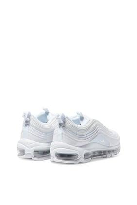 Kids Nike Air Max 97