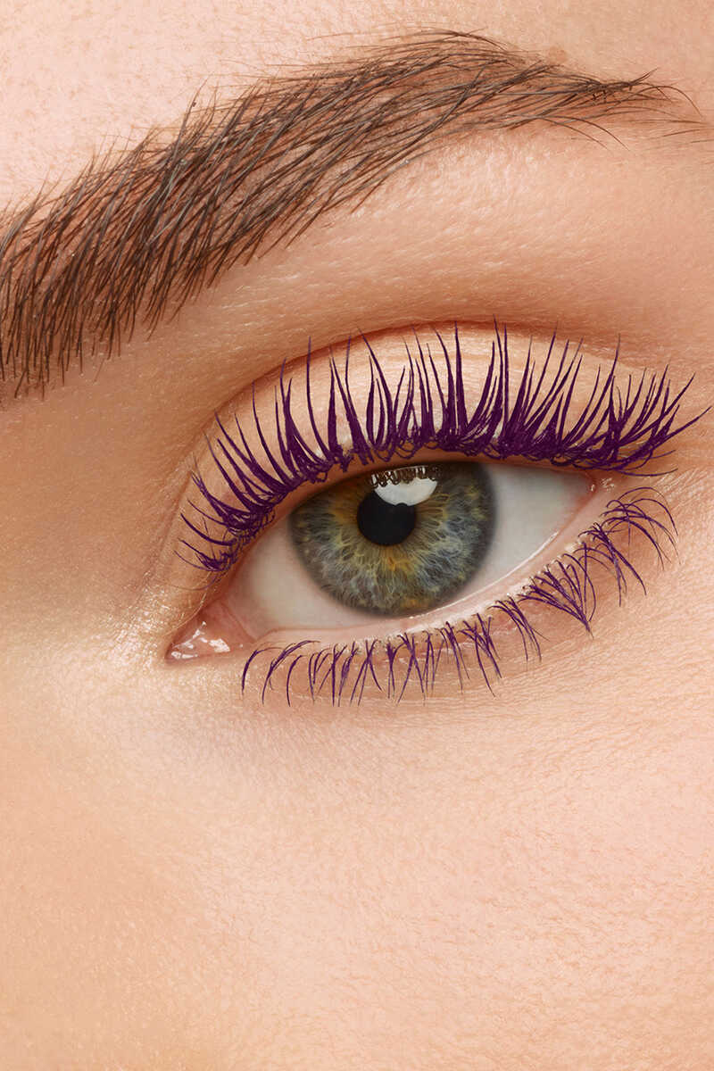 Mascara Volume Effet Faux Cils image number 2