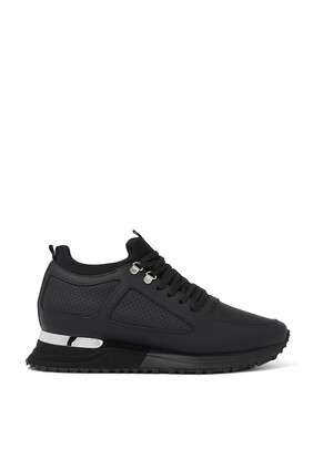 Diver 2.0 Midnight Sneakers