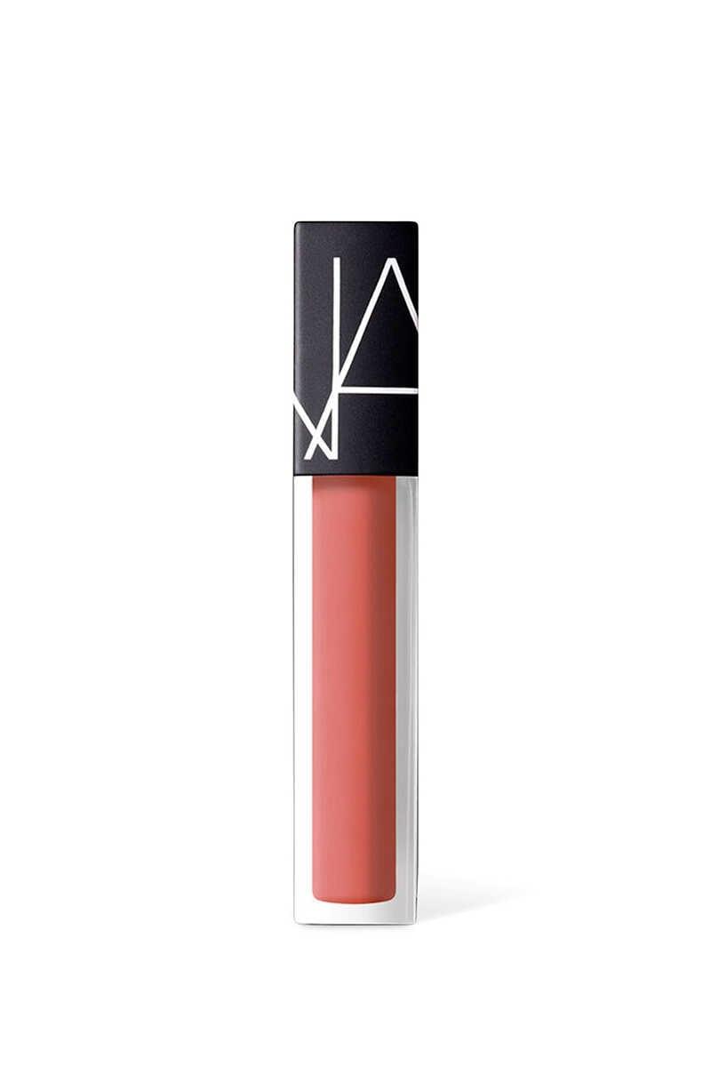 Velvet Lip Glide image number 1