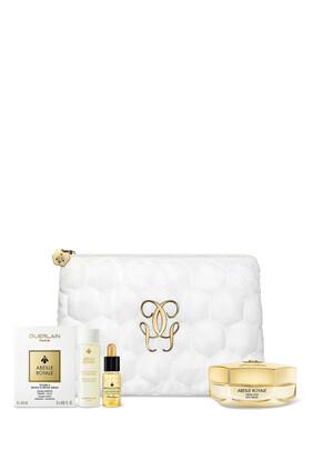 Abeille Royale Gift Set