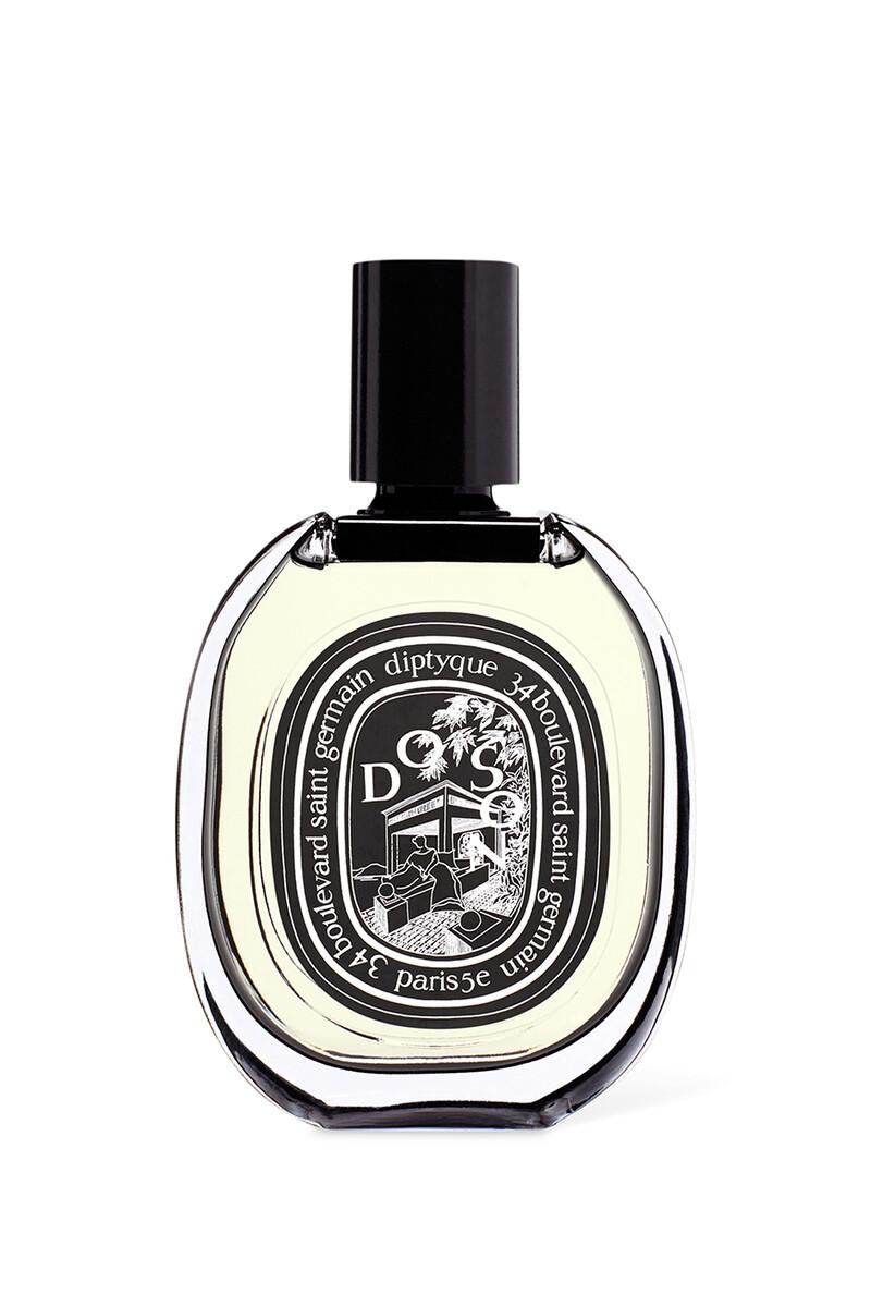 Do Son Eau de Parfum image number 1