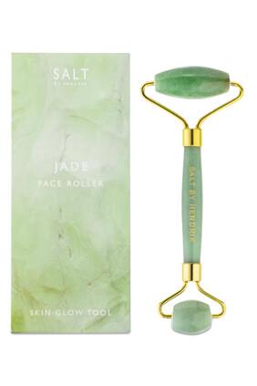Jade Quartz Face Roller