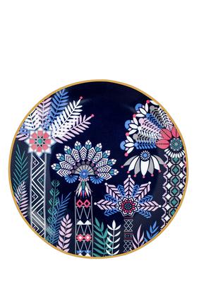 Tala Bread Plate