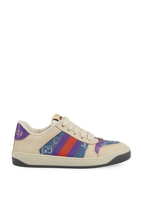 Junior Screener Sneakers