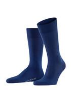 Cool 24/7 Men Socks