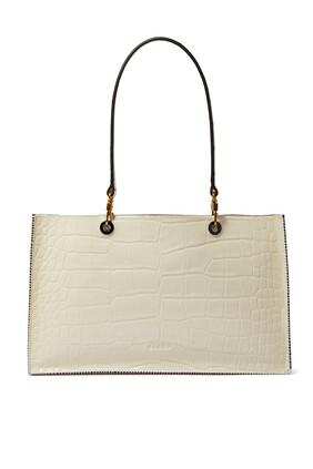 Gemma Shoulder Bag