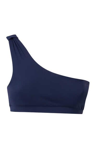 The Emily Bikini Top